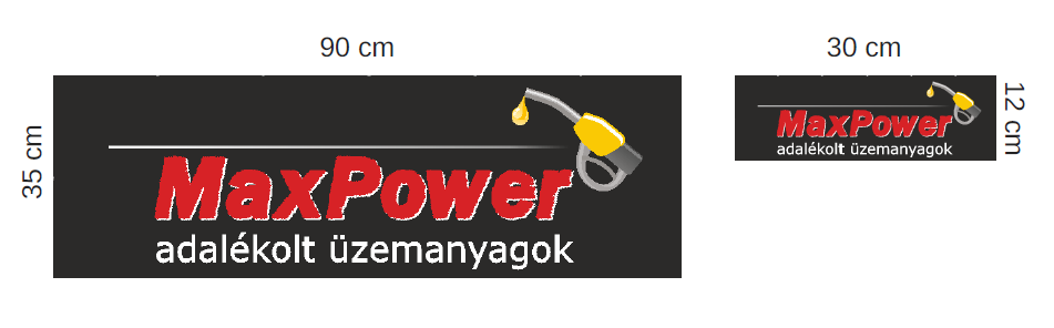 MaxPower MATRICA